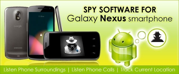 Mobile spy free download winzip for windows vista