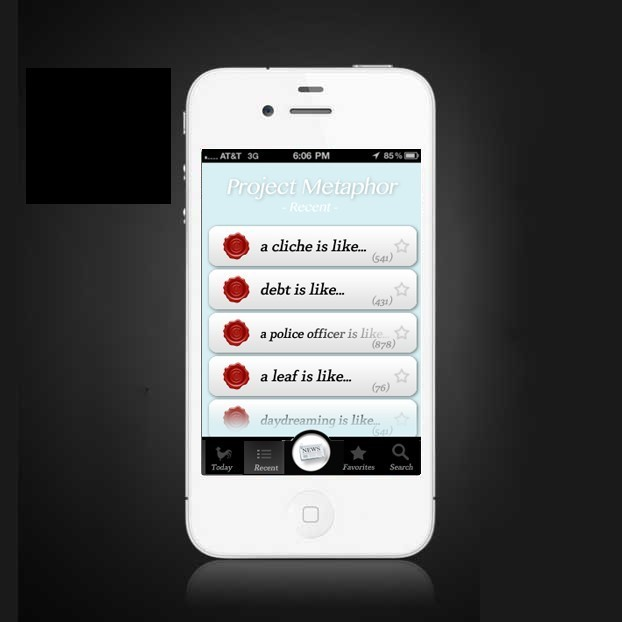 Use this mobile phone tracker to see where your partner is!